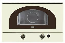 Микроволновая печь встраиваемая TEKA MWR 22 BI Bright Cream