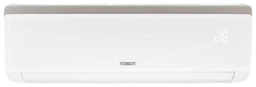 Настенная сплит-система Tosot T07H-SNa/I / T07H-SNa/O