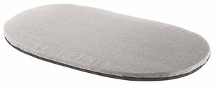 Подушка для кошек, для собак Ferplast Galette 55 (82112099) 49.5х32.5х2 см