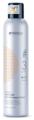 Indola сухой шампунь Innova Texture # 3 Dry Shampoo Foam, 300 мл