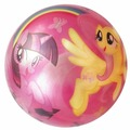 Мяч Играем вместе Мой маленький пони