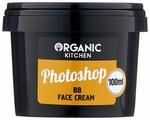 Organic Shop Organic Kitchen BB крем Photoshop 100 мл