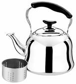 Rainstahl Заварочный чайник 3505-10RS/KL1 л