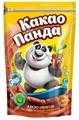 Какао-Панда какао-напиток быстрорастворимый Дой-пак