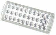 Светильник IEK LDPA0-2101-30-K01