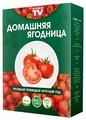 Набор для выращивания Домашняя ягодница Помидор