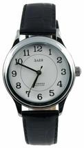 Наручные часы ЗАРЯ G4291225