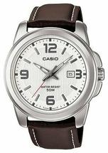 Наручные часы CASIO MTP-1314PL-7A