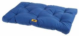 Подушка для кошек, для собак Ferplast Soffy 80 (82184099) 76х50х11 см