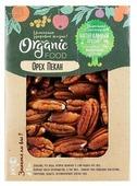 Ореховый батончик Organic Food Орех 160 г