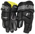 Защита запястий Bauer Supreme 1S S17 gloves Yth