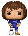 Фигурка Funko POP! EPL: Chelsea - David Luiz 29220