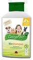 GreenFort шампунь от блох и клещей Neo BioShampoo для кошек и собак