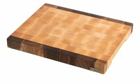 Разделочная доска MTM Wood MTM-AB2312 40*30*3 см