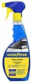 Очиститель для автостёкол GOODYEAR GY000601, 0.5 л