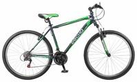 Горный (MTB) велосипед Десна 2710 V (2017)