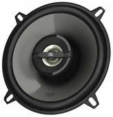 Автомобильная акустика JBL CS752