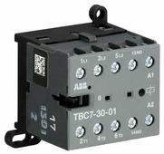 Магнитный пускатель/контактор перемен. тока (ac) ABB GJL1313061R6018