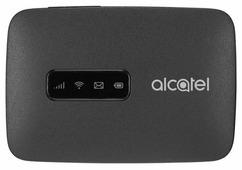 Wi-Fi роутер Alcatel Link Zone