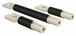 Полюсный расширитель / клеммный удлинитель / распределитель фаз ABB 1SDA066946R1