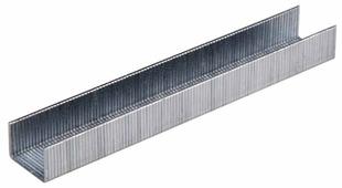 Скобы REXANT 12-5512 тип 53 для степлера, 8 мм