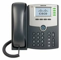 VoIP-телефон Cisco SPA504G
