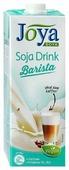 Соевый напиток Joya Soya Barista Drink 1.9%, 1 л