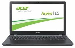 Ноутбук Acer ASPIRE E5-572G-54VN