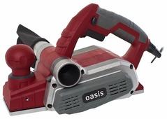 Электрорубанок Oasis RK-90