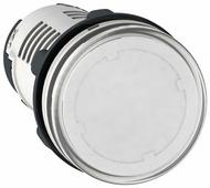Лампа индикаторная в сборе Schneider Electric XB7EV07MP