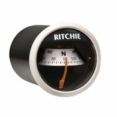 Компас Ritchie Navigation Sport X-10WW