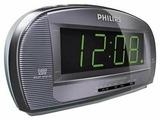 Радиобудильник Philips AJ 3540
