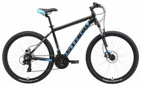 Горный (MTB) велосипед STARK Indy 26.2 HD (2019)