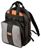 Рюкзак BAHCO 3875-BP2