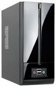 Компьютерный корпус IN WIN BM639 120W Black