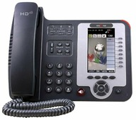 VoIP-телефон Escene DS622-PE