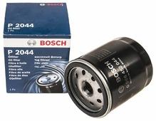 Масляный фильтр BOSCH 0986452044