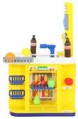Магазин Полесье Palau Toys (69757)