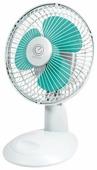 Настольный вентилятор Energy EN-0603