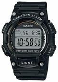 Наручные часы CASIO W-736H-1A