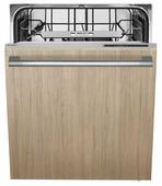 Посудомоечная машина Asko D 5536 XL
