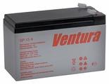 Аккумуляторная батарея Ventura GP 12-9 9 А·ч