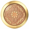Physicians Formula Пудра бронзер с аргановым маслом Argan Wear Ultra-Nourishing Argan Oil Bronzer