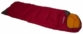 Спальный мешок GreenWood RS FS-1008