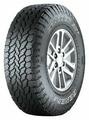 Автомобильная шина General Tire Grabber AT3 всесезонная