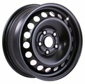 Колесный диск Magnetto Wheels 16009…