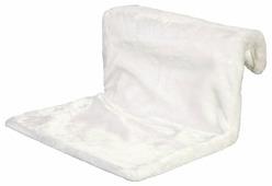 Гамак для кошек TRIXIE Radiator Bed (4321/4322) 45х31х24 см