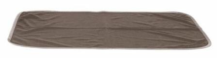 Подстилка-плед для собак Scruffs Insect Shield Blanket XL 145х110 см