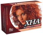 Хна Fito косметик Иранская натуральная для любого типа волос