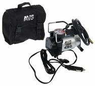 Автомобильный компрессор AVS KA580